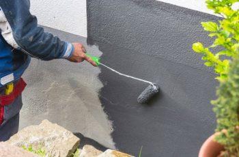 Maler Blankenese